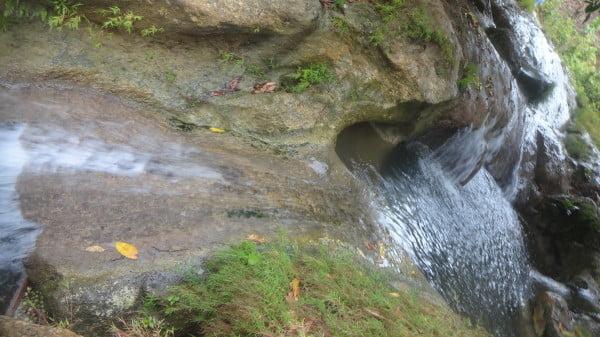 bentang alam kedunglondo pic ; Bloranews.com