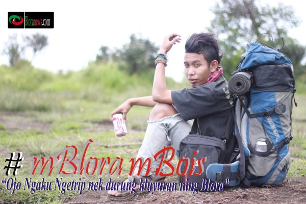 #mBlora mBois
