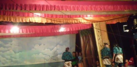 Tri Manggolo Budoyo