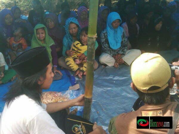 Tambang Semen indonesia