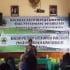 Inspektur Satu (Iptu) Sih Marni ( 50 ), Kanit Binmas Kepolisian Sektor Blora Kota