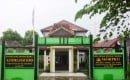 kantor kecamatan japah