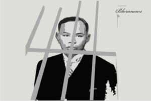 MAS MARCO DARI CEPU (1890-1935) : CATATAN DARI PENJARA SEORANG JURNALIS KIRI (BAGIAN 2)