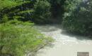 Mata air Blekhutuk