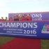 juara linus 2016