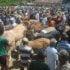pasar hewan blora