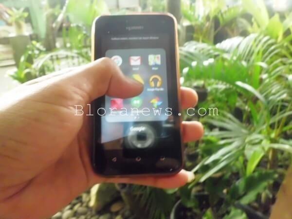 one klik aplikasi kabupaten blora