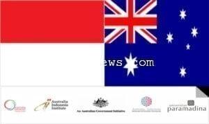 HARI INI KADER NU BLORA BERANGKAT KE AUSTRALIA UNTUK IKUTI MEP 2017