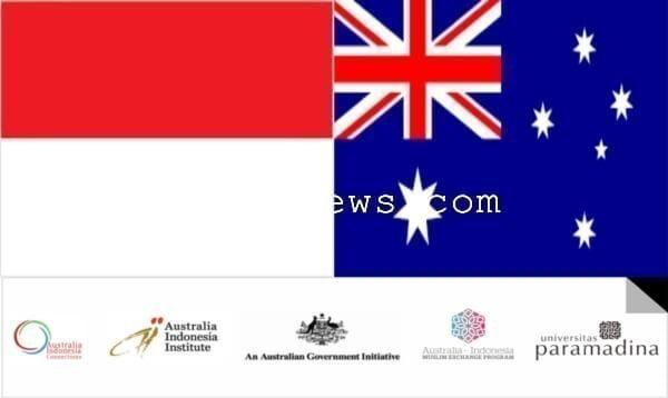 KADER NU BLORA BERANGKAT KE AUSTRALIA UNTUK IKUTI MEP