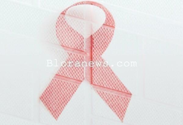 HIV Blora