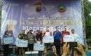 Lomba Marathon