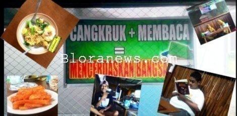 CANGKRUK 24