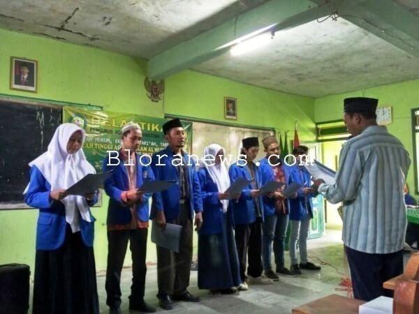 Himpunan Mahasiswa Jurusan