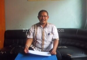 SMK MUHAMMADIYAH 1 BLORA : KAWAL SISWA SAMPAI MASUK DUNIA KERJA