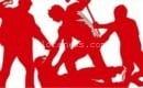 Penculikan anak di kunduran