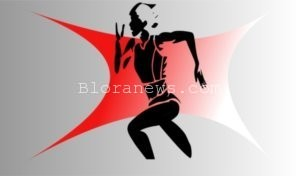 BLORA BORONG 5 MEDALI EMAS DI KEJURNAS ATLETIK