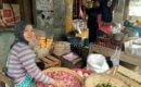harga sembako di pasar blora