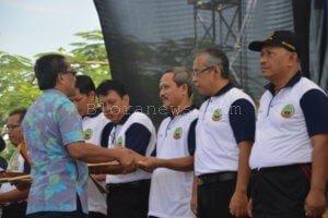 INI DIA, PENERIMA PENGHARGAAN LINGKUNGAN HIDUP DI BLORA 2017