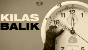 KILAS BALIK BLORA SEPANJANG TAHUN 2017 VERSI BLORANEWS.COM
