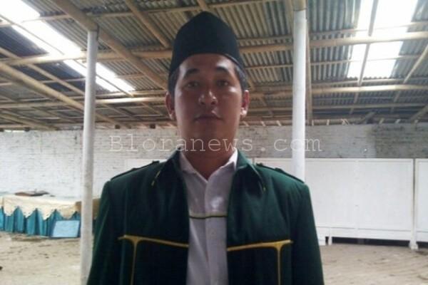 Muhammad Ali Uddin
