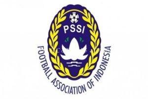 ASKAB PSSI APRESIASI BERDIRINYA KLUB BLORA FC