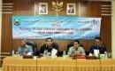 Sosialisasi Pelayanan Perizinan Berusaha terintegrasi berbasis OSS