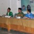 Pengurus Koordinator Cabang (PKC) PMII Provinsi Jawa Tengah