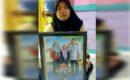 Bencana Tsunami yang menerjang Pantai Carita Banten
