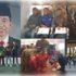 SMK Muhammadiyah 2 Blora