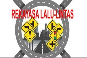 INI REKAYASA LALIN DI BLORA DAN CEPU PADA MALAM TAHUN BARU 2019