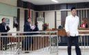 Kades Kawengan non aktif, Sunarto