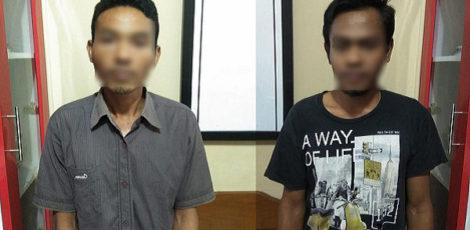 Kapolres Blora, AKBP Antonius Anang Tri Kuswindarto