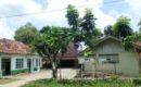 Kades Kawengan non aktif Sunarto