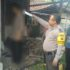Korban bernama Andi Setiawan (44) warga Dusun Kalangan RT 04 RW 03 Desa Kalangrejo Kecamatan Kunduran Kabupaten Blora