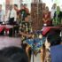 Bupati Blora melantik 83 pejabat dan dua staf khusus