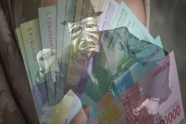 Kuasa hukum Suliyati, Nur Sholikhin mengungkapkan
