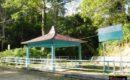 Sumur Magung di Desa Ledok Kecamatan Sambong Kabupaten Blora, tempat Pangeran Jatikusuma menyalakan obornya saat mencari pusaka Pajang yang hilang