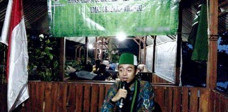 Kiprah Himpunan Mahasiswa Islam (HMI)