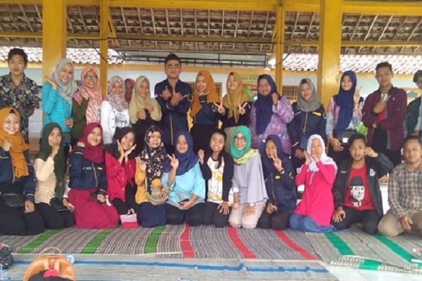 Forum Mahasiswa Kedungtuban