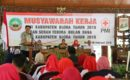 Sekretaris Daerah (Sekda) Kabupaten Blora, Komang Gede Irawadi