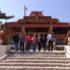 Pokdarwis Seloparang Tempellemahbang Jepon Blora