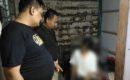 Seorang pemuda bernama M Safiun Khoirul Anam (28) ditemukan tewas