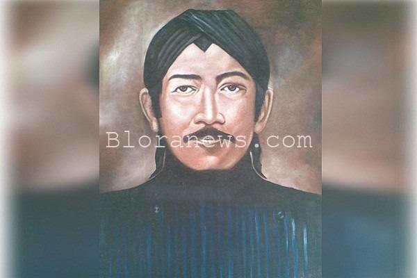 Sultan Mataram