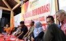 Deklarasi Desa Tutup Kecamatan Tunjungan