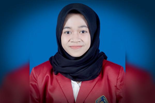 Siti Nur Jannah UMM