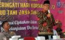 Ketua DPRD Blora, Bambang Susilo