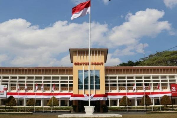 Sekretariat Daerah (Setda) Kabupaten Blora