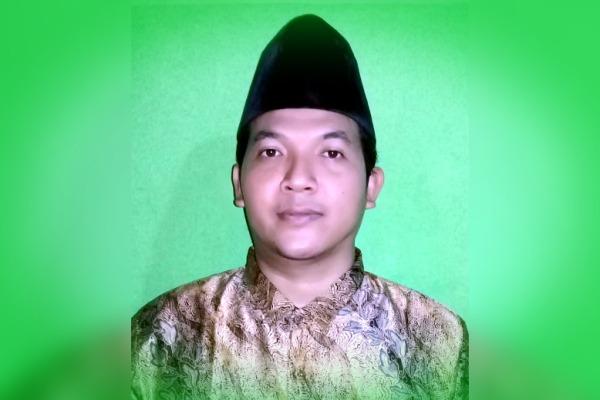 Pengasuh pondok pesantren Al Muhammad 2 Sambong, Gus Muhammad Husaini