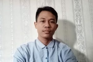Sugiharto,S.H.