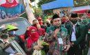 PILKADA 2020, ARTYS DENGAN DUKUNGAN JUMLAH KURSI DPRD TERBANYAK